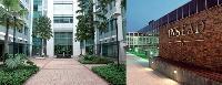 L'Insead est la meilleure école française en termes de MBA, selon le quotidien britannique Financial Times.
