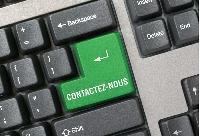 L'enquête a été réalisée entre le 17/11/08 et le 17/12/08, auprès de 200 entreprises. Au total, 6000 tests téléphoniques, 1200 tests e-mails et 400 tests courriers ont été effectués.