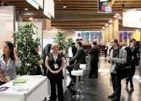MD Expo élargit sa vision du marketing