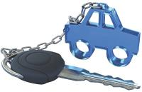 Flotte automobile: la location longue durée s'adapte à tous les besoins