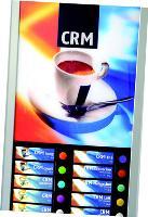 Ne laissez pas vos commerciaux seuls face au CRM