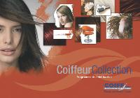 Avec le programme Coiffeur Collection, Coiff'idis fidélise une frange de sa clientèle jusque-là délaissée.