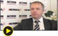 Vincent Balouet, directeur associé de SDE Consulting