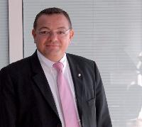 Würth redessine ses secteurs et gagne de nouveaux clients