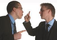 Traiter avec un client mécontent, ça s'apprend
