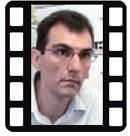 Retrouvez l'intégralité de l'interview vidéo de Pascal Malotti, consultant chez Valtech Agency sur le site www.actionco.fr
