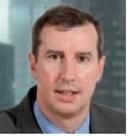 « Il faut informer les clients d'une fusion pour les rassurer. » Eric Beaurepaire, directeur marketing France de Symantec