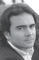 L'expert Bastien Mathiau est consultant chez Bflower, un cabinet spécialisé en efficacité commerciale.