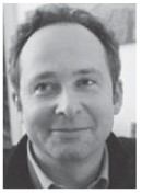 L'EXPERT - Pierre Morgat est directeur général de Customer Delight, une agence de conseil en relation client.