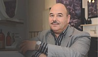 «Acteurs de l'aménagement du showroom, nos vendeurs boostent les ventes.» Loïc Maumené, directeur commercial de Delpha
