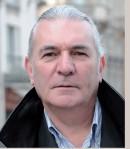 Robert Moskovits, expert en conseil en développement et organisation commerciale