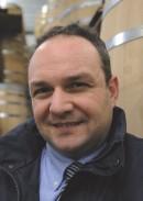 « Mes commerciaux sont des pros du bois, du vin et de la vente »
