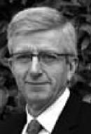 Yves Brocard, ancien directeur commercial, aujourd'hui manager de transition au sein d'ERG Europe.