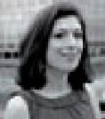 Florence Alvarez-Durca est coach certifiée à HEC, consultante chez Orsys et dirigeante de 3C Performance.
