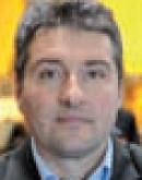 Philippe Roekhaut, directeur commercial export de Beringer