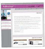 Euromiles s'occupe de la mise en pratique des challenges et le service marketing Oodrive réalise leur analyse.