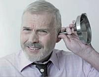 Vos commerciaux sont-ils à l'écoute de leurs clients ?