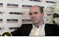 Ludovic Nordier fondateur de Viséo Conseil et de l'Election du Service Client de l'Année