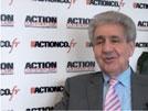 Ramez Cayatte, de Médiargie, société de conseil en innovation et en accompagnement du changement dg
