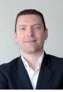 Bertrand THOMAS Directeur Général EGT Partners