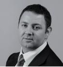 «Manageo développe la notoriété des DCF auprès de 30 000 managers commerciaux»