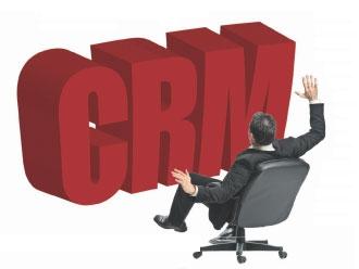 Incitez vos commerciaux à utiliser le CRM
