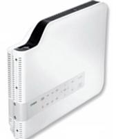 Casio XJ-A équipé d'une source lumineuse hybride led et laser.