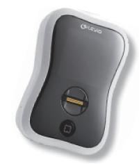 Legio, une clé USB nouvelle génération.