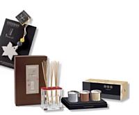 Les coffrets parfumés signés Estéban personnalisables à l'effigie de votre entreprise.