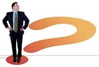 Optimisez la période d'essai de votre commercial