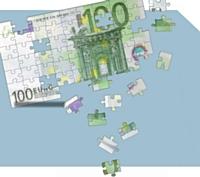 Elaborer un plan de rémunération efficace