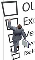 Savoir conduire un entretien annuel d'évaluation
