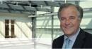 Le député UMP Yves Bur a porté le projet de loi à l'Assemblée prévoyant de taxer les cadeaux d'affaires.
