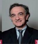 André Mancipoz, directeur des grands comptes de La Poste