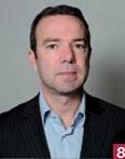 Christophe Michut, fleet manager pour European LCV Business Unit Nissan Europe