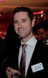 Olivier Cavil, Ricard.
