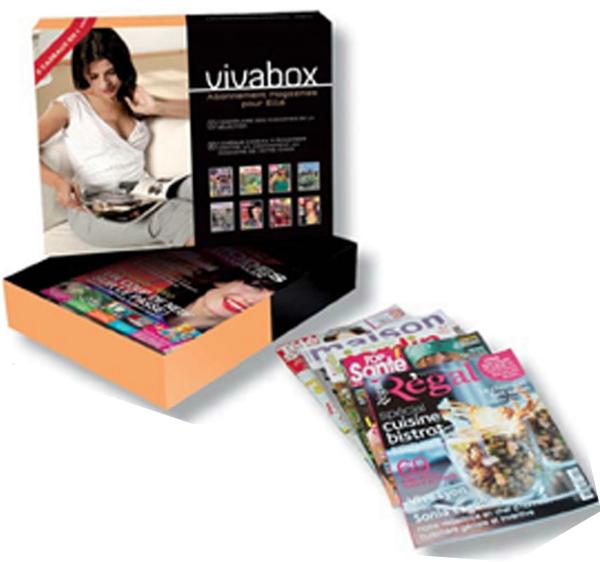 cartes et coffrets cadeaux faites plaisir en donnant du choix. Black Bedroom Furniture Sets. Home Design Ideas