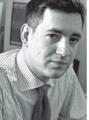 L'expert Jean-Marie Léger, avocat associé du cabinet Avens.