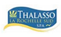 """Thalasso La Rochelle Sud: un site 2.0 en soutien des ventes """"Bons Cadeaux"""""""