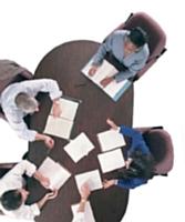Et si vous repensiez vos réunions commerciales?