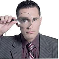 Impliquez vos commerciaux dans vos enquêtes mystères