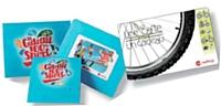 Les cartes-cadeaux Décathlon feront le bonheur des sportifs.