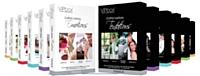 VIPBox mise sur des offres régionales avec des produits multithématiques.