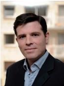 Laurent Bailliard, Rédacteur en chef adjoint