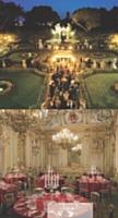 Le Palazzo Parisio Naxxar.