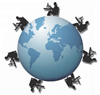 Le bureau de représentation commerciale, une solution souple et efficace