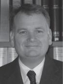 Maître François-Pierre Lani, avocat associé au sein du cabinet Derriennic Associés.