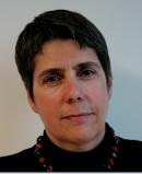 Armelle Motte, présidente de l'Assemblée des chefs de départements Techniques de Commercialisation (TC)