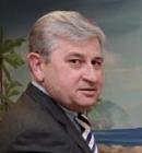 Erick Billiemaz, directeur commercial de Playmobil France