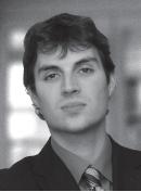 Maître Emmanuel Benoît, avocat au sein du cabinet Derriennic Associés.